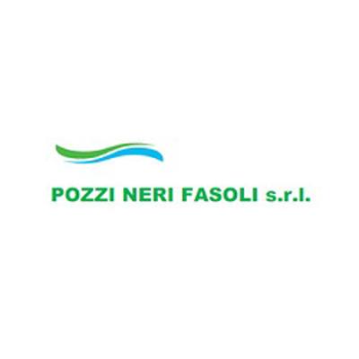Pozzi Neri Fasoli - Septic System Service - Verona - 045 528111 Italy   ShowMeLocal.com