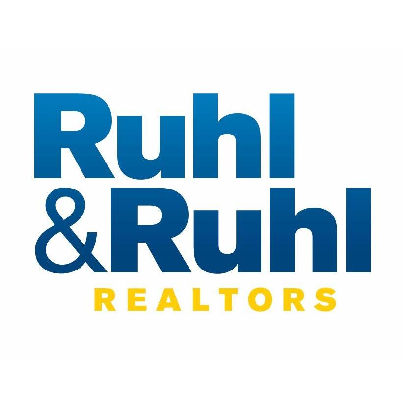 Ruhl Ruhl Realtors Dubuque Iowa