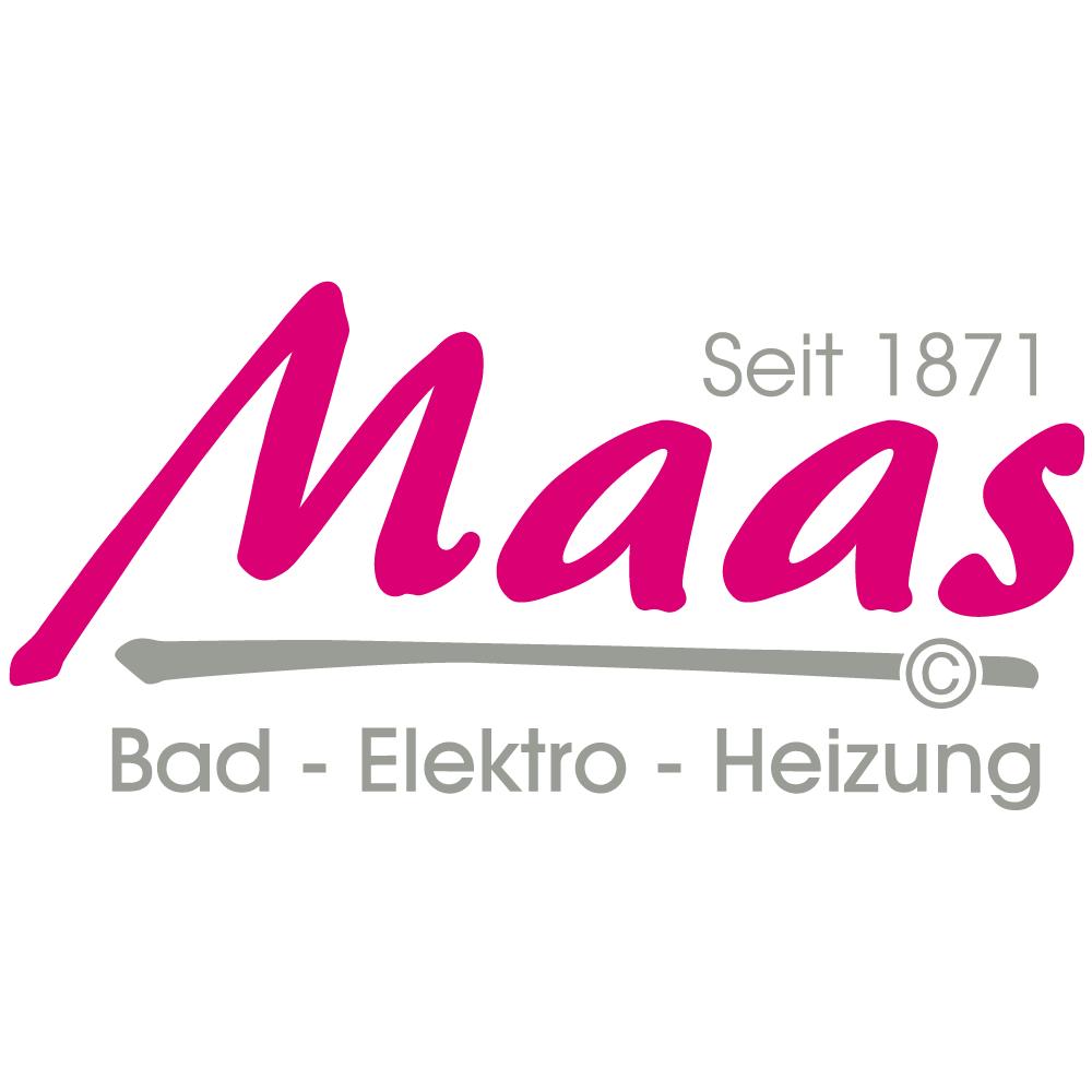 Bild zu Markus Maas Bad-Elektro-Heizung in Rees