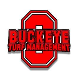 Buckeye Turf Management - Oregon, OH 43616 - (419)902-7902 | ShowMeLocal.com