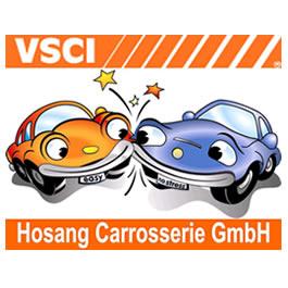 Hosang Carrosserie GmbH