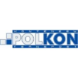 Polkon Sp. z o.o.