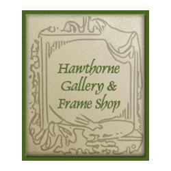 Hawthorne Gallery & Frame Shop - Medford, NJ 08055 - (609)654-8026 | ShowMeLocal.com