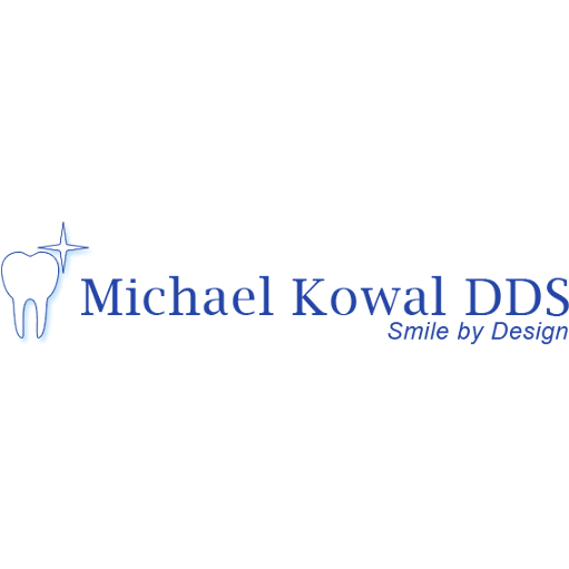 Michael Kowal DDS - Cohoes, NY - Dentists & Dental Services