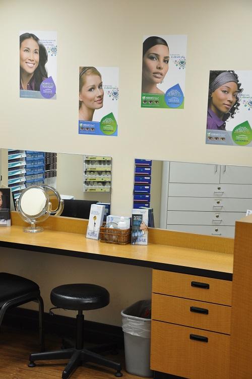 Schroeder Eye Care, LLC image 12