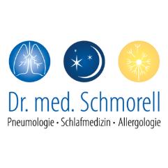 Bild zu Björn Schmorell Lungenfacharzt in Forchheim in Oberfranken