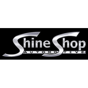 Shine Shop Automotive