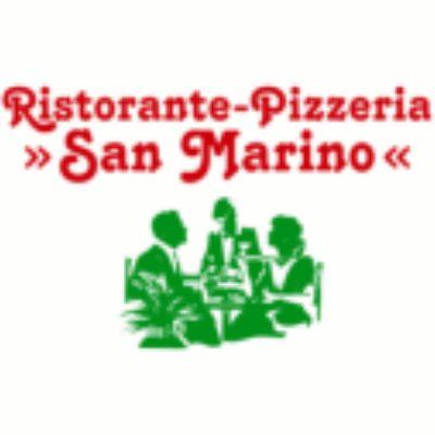 Bild zu Ristorante Pizzeria San Marino in Forchheim in Oberfranken