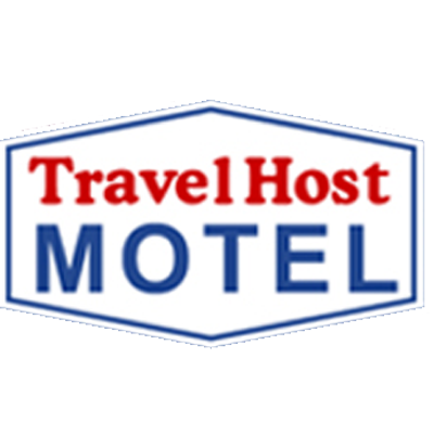 Travel Host Motel - Williston, ND - Hotels & Motels