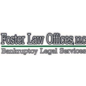 Foster Law Offices, LLC - Pittsburgh Bankruptcy Lawyer