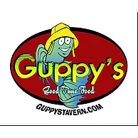 Guppy's Restaurant & Tavern