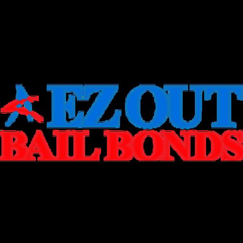 A-EZ Out Bail Bonds - Denton, TX 76205 - (940)320-6600 | ShowMeLocal.com
