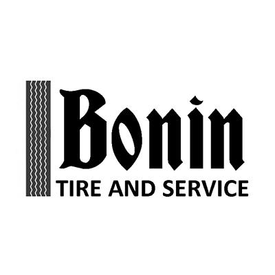 Bonin Tire & Service - New Iberia, LA - Tires & Wheel Alignment