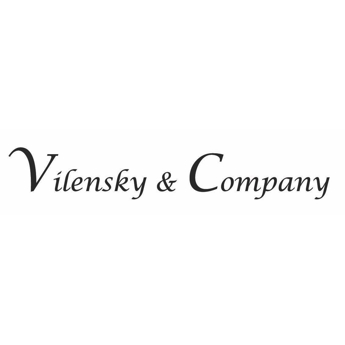 Vilensky and Company
