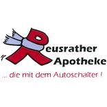 Bild zu Reusrather-Apotheke in Langenfeld im Rheinland