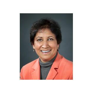 Indira Sahdev MD