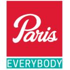 Paris everyBODY