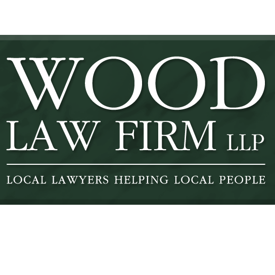 Wood Law Firm, L.L.P.