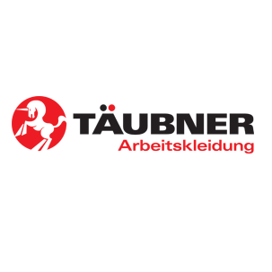 Bild zu ABS Täubner GmbH in Raschau-Markersbach