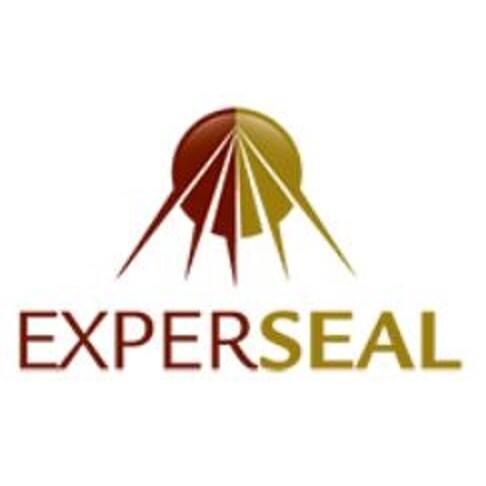 Experseal
