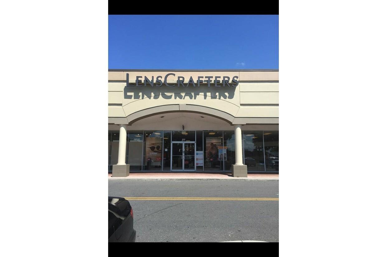 LensCrafters in Ocala, FL, photo #2