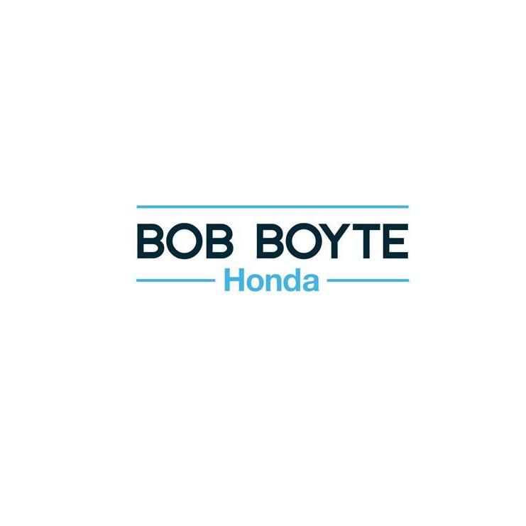 Bob Boyte Honda Brandon Mississippi Ms Localdatabase Com