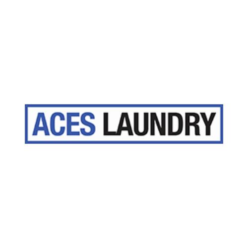 Aces Laundry Services