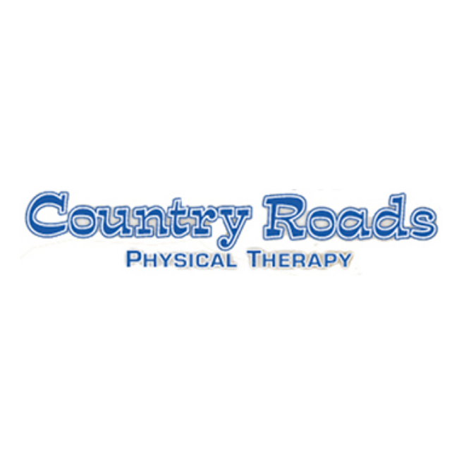 Country Roads Physical Therapy & Rehabilitation