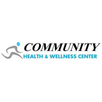 Community Health & Wellness Center