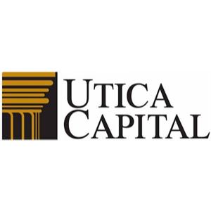 Utica Capital | Financial Advisor in Tulsa,Oklahoma