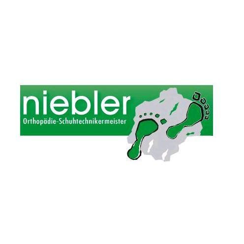 Bild zu Niebler Orthopädie-Schuhtechnik in Regensburg