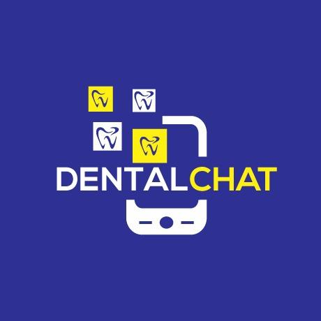 Dental Chat