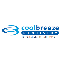 Coolbreeze Dentistry - Irving, TX - Dentists & Dental Services