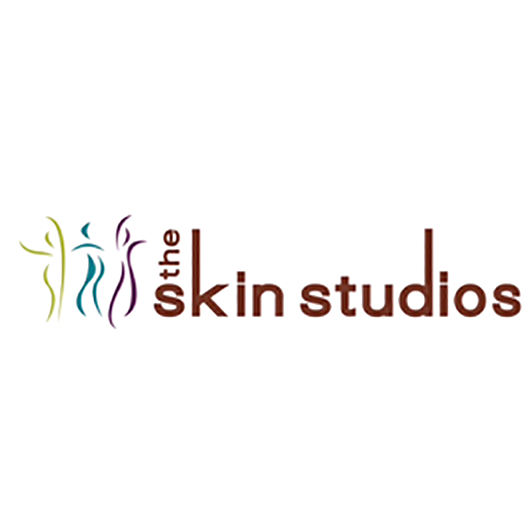 The Skin Studios Advanced Aesthetics and Anti-Aging