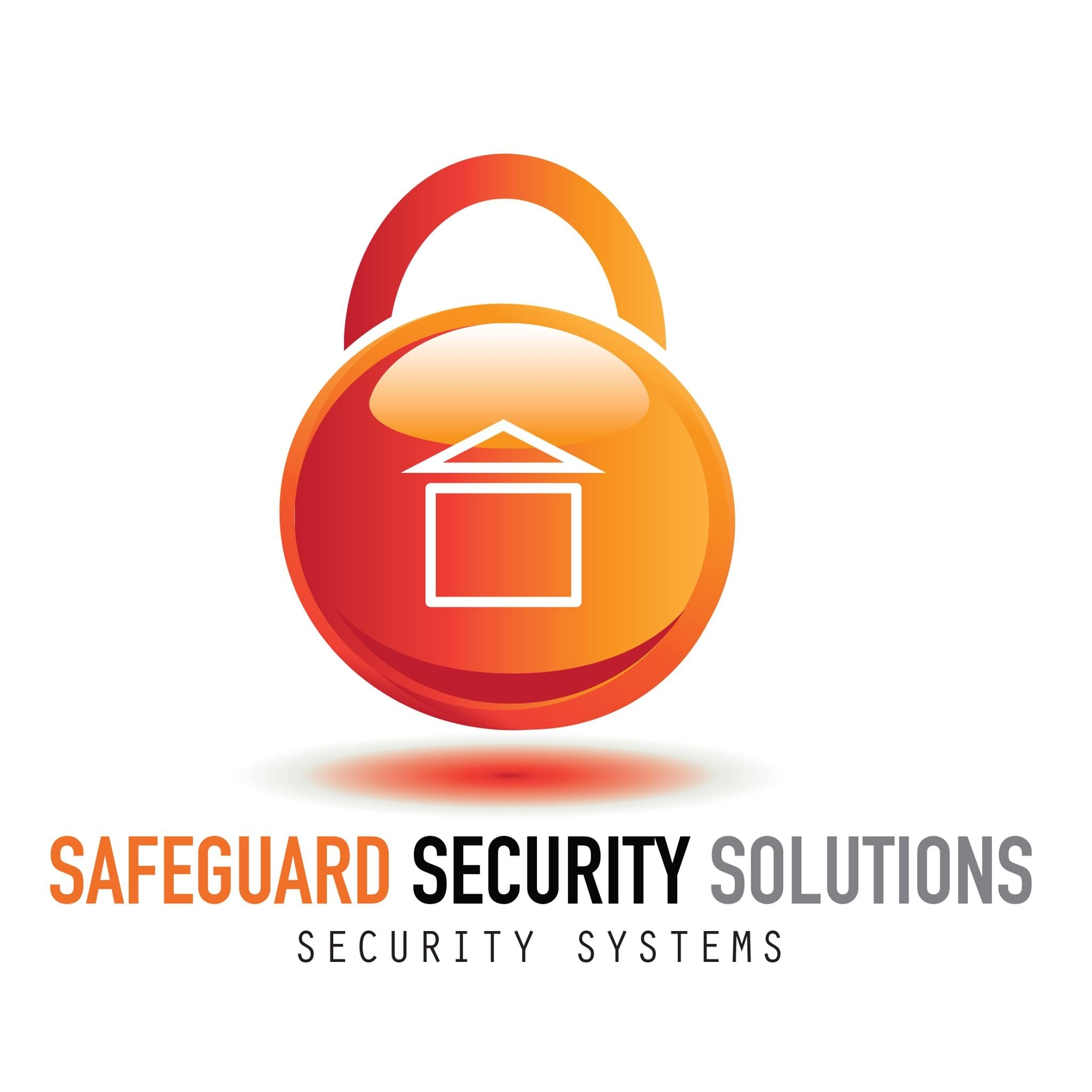 Safeguard Security Solutions - Troy, MI - Home Security Services