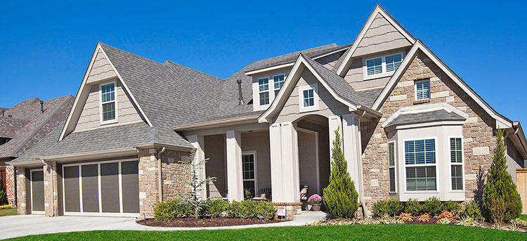 Mccollough homes okc coupons near me in norman 8coupons for Local home builders near me