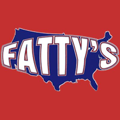Fatty's Fencing & Supply