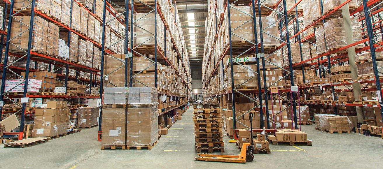 M & P Montscher u Partner Internationale SpeditionsgesmbH