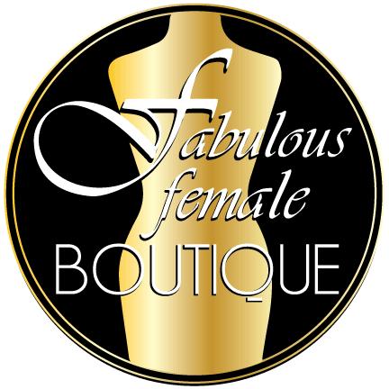 Fabulous Female Boutique