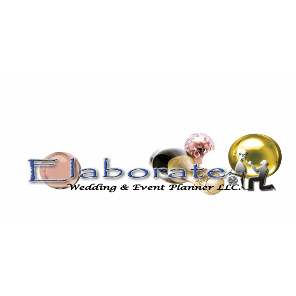 Elaborate Wedding & Event planner