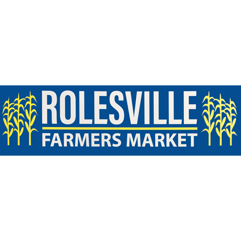 Rolesville Farmers Market LLC & Landscaping Supplies - Wake Forest, NC 27587 - (919)996-9203 | ShowMeLocal.com
