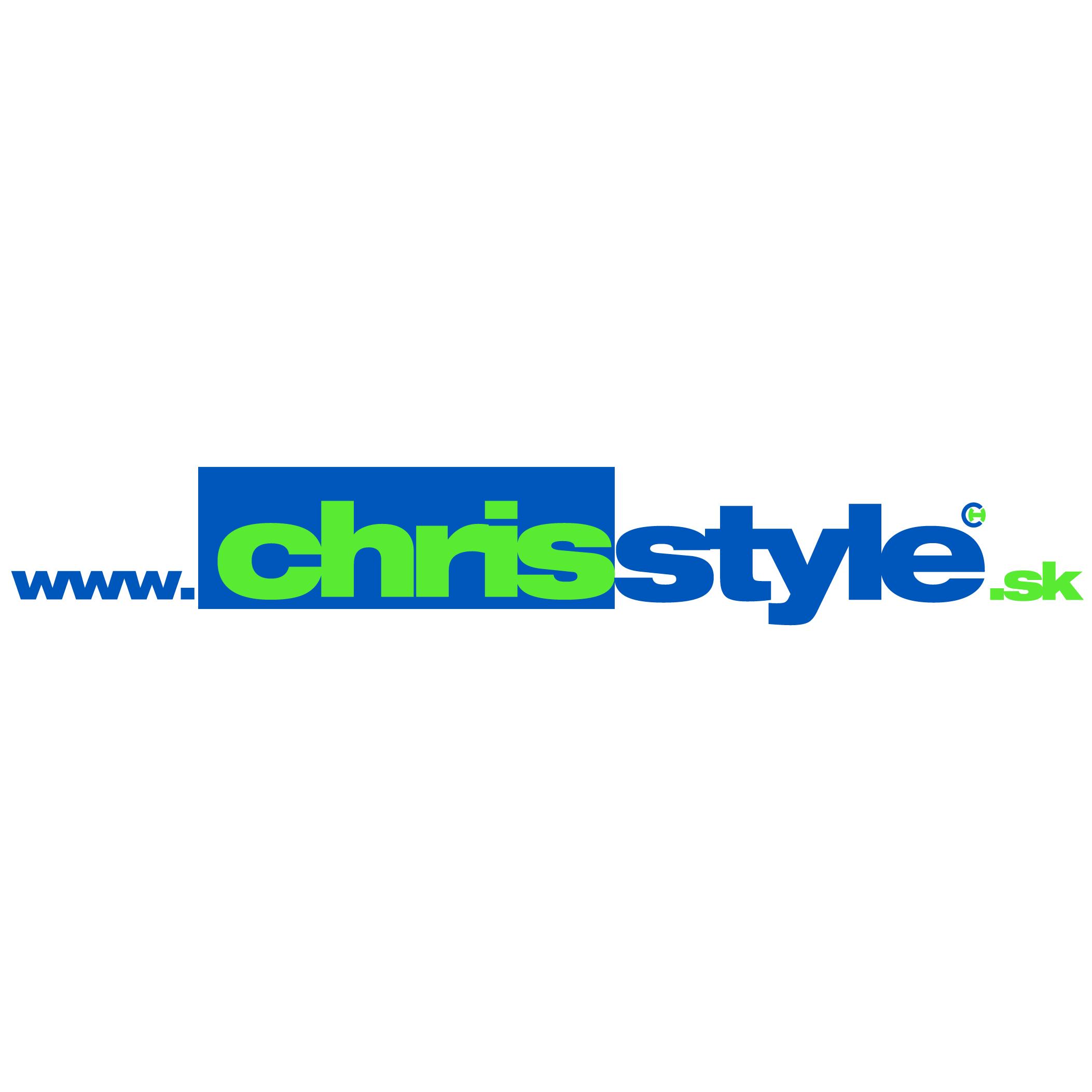 CHRISSTYLE s.r.o./ Oprava bicyklov a lyží /Potreby pre cyklistiku a lyžovanie