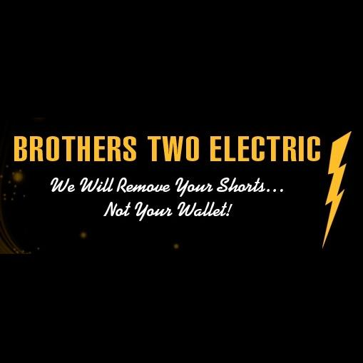 Brothers Two Electric