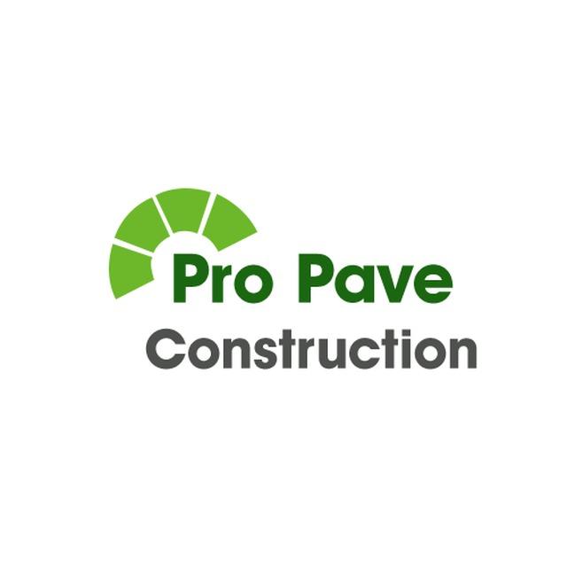 Pro Pave Construction - Uxbridge, London UB8 3SL - 01895 713397 | ShowMeLocal.com
