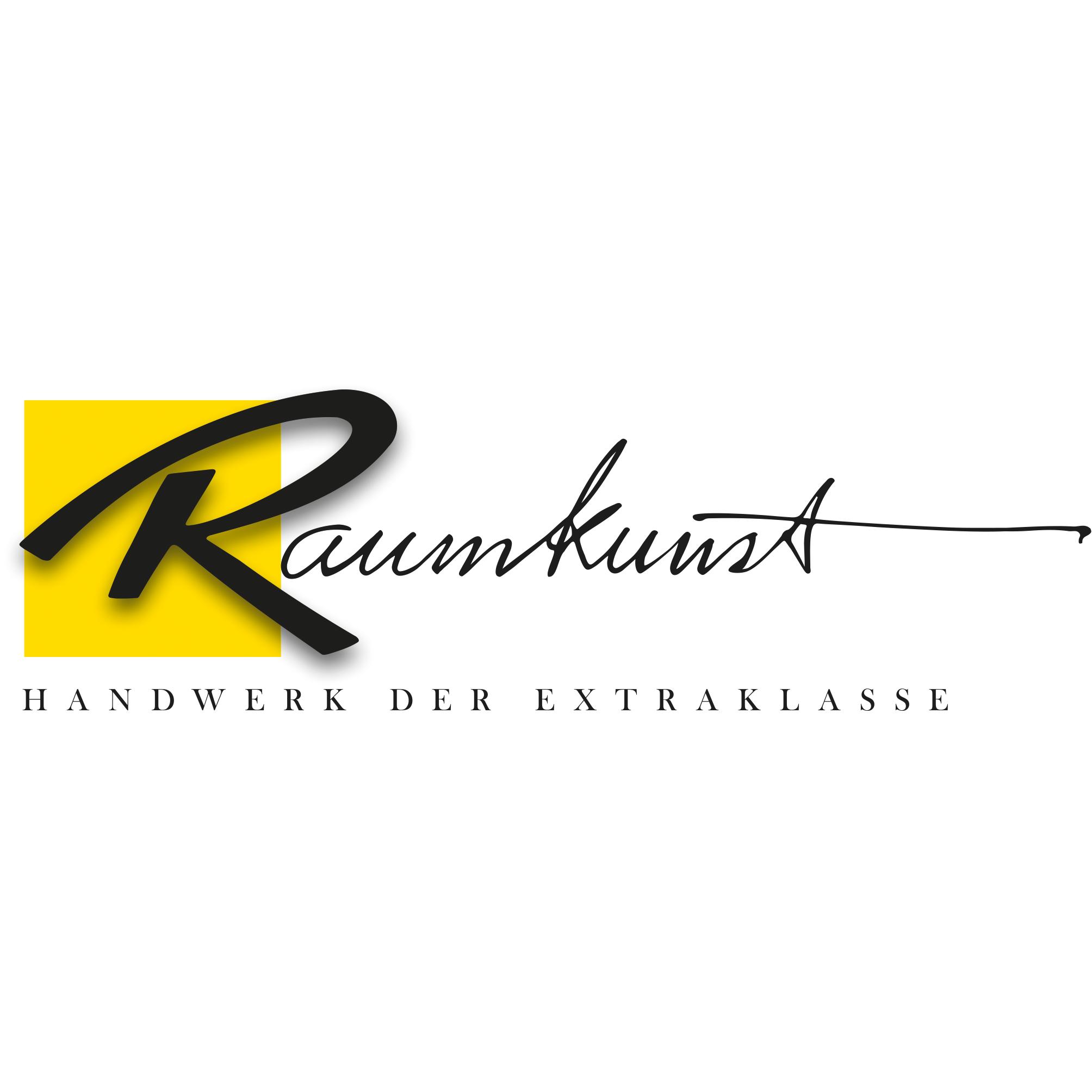 Malerbetrieb Raumkunst Arndt GmbH