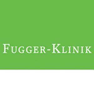 Fugger-Klinik SRG - Senioren Residenz GmbH