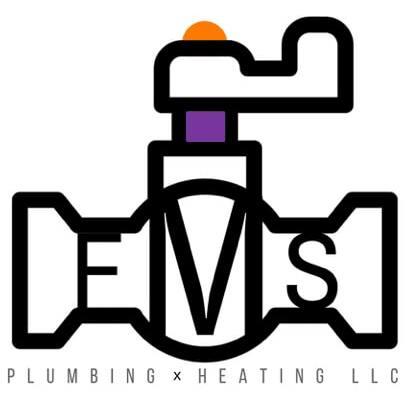 FMS Plumbing & Heating