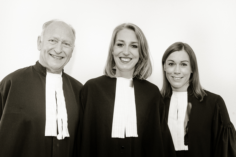 Daemen Poelman Advocaten