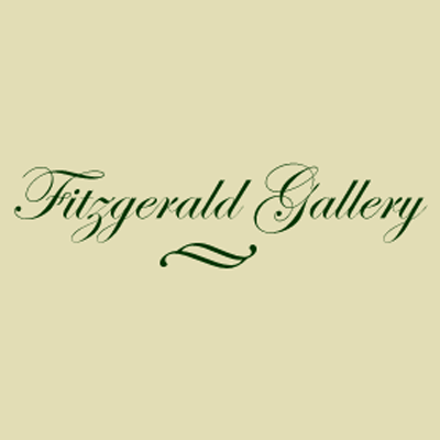 Fitzgerald Gallery