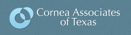 Cornea Associates of Texas - Dallas, TX - Ophthalmologists